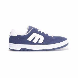 Etnies-Locut-Navy-B-scarpe-skate-uomo