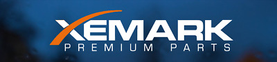 XEMARK_Premium_Parts
