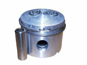 Kolben piston passend für Stihl 020 AV 020AV 38mm