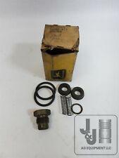 Genuine John Deere Brake Valve Kit Ar39901 3010 3020 4010 4020 5010 570 500 600