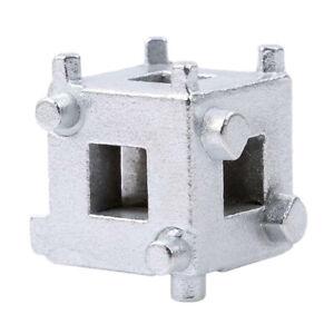 Car-Van-Brake-Disc-Piston-Cube-3-8-Inch-D-Caliper-Rewind-Tool-Wind-Back-554-E4A1