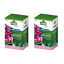 miniatura 4 - Concime per Orchidee Liquido Goccia a Goccia Fito 2/4/6/10/20 conf. con 6 fiale
