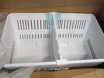 AJP30627503 LG Tray Assembly Drawer Genuine OEM AJP30627503