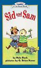 Sid and Sam by Nola Buck (Hardback, 1997)