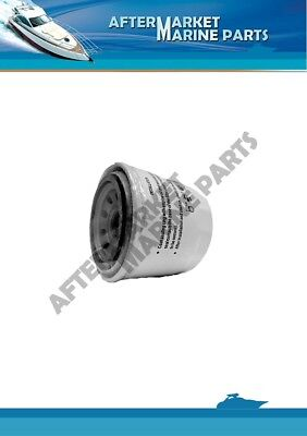 Replaces 129470-55810 129470-55703 Fuel Filter for Yanmar JH Series