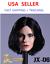 EN STOCK JX TOYS 1//6 Kate Beckinsale Female Head Selene Underworld pour Phicen
