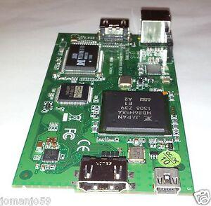 Elgato Game Capture Hd Mini Usb Socket Repair Replacement Service Ebay