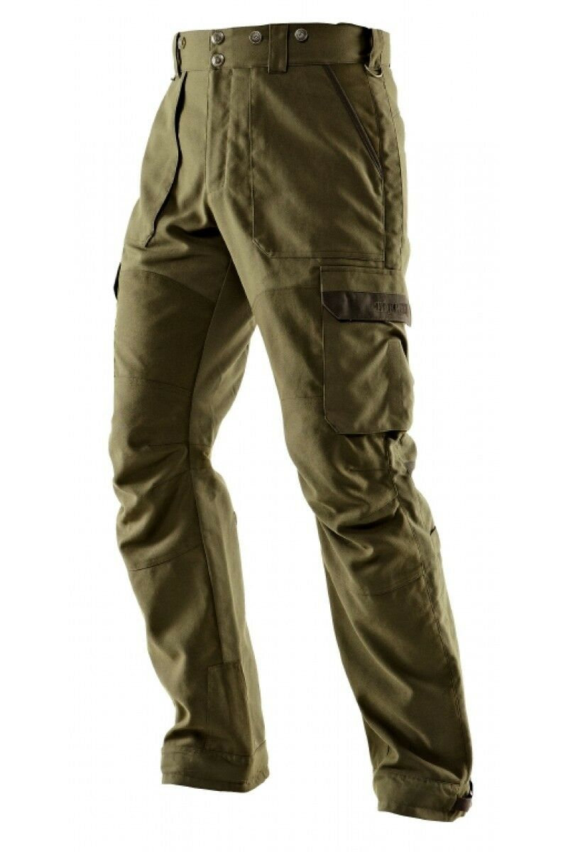Harkila Pro Hunter X Trouser Short 29  Leg