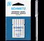 thumbnail 7 - Schmetz Sewing Machine Needles - BUY 2, GET 3rd PACKET FREE + Fast UK Dispatch!