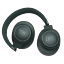 JBL-LIVE-500BT-Wireless-Bluetooth-Over-Ear-Headphones-with-Built-in-Microphone thumbnail 21