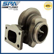 2.0 20V Turbo 220HP FIAT COUPE / LANCIA KAPPA Turbine housing 454154-0001 TB2810