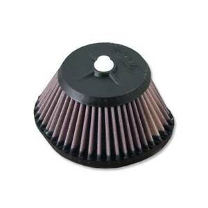 DNA-High-Performance-Air-Filter-for-Yamaha-WR250-F-03-13-PN-R-Y2E04-01
