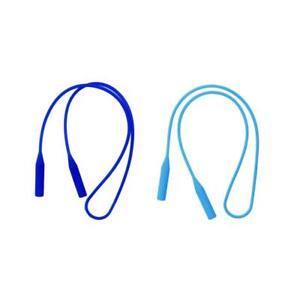 MagiDeal-2x-Occhiali-Occhiali-Cinturino-Occhiali-da-sole-Occhiali-Sport
