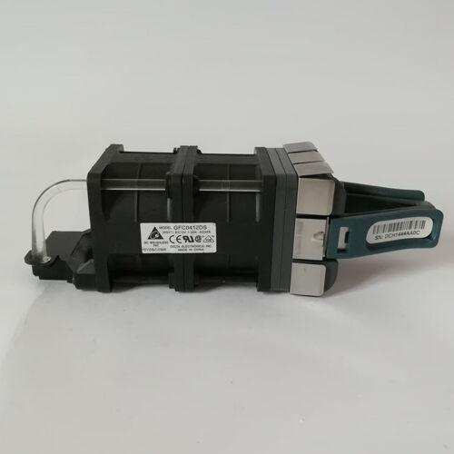 1pcs Used CISCO Fan 3560X 3750X Switch Fan C3KX-FAN-23CFM