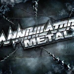 Annihilator-034-METAL-034-CD-NUOVO