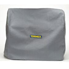 Tormek TORMH380 Machine Cover