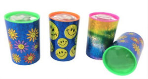 6-Prism-Viewers-Pinata-Toy-Loot-Party-Bag-Fillers-Wedding-Kids-Kaleidoscope