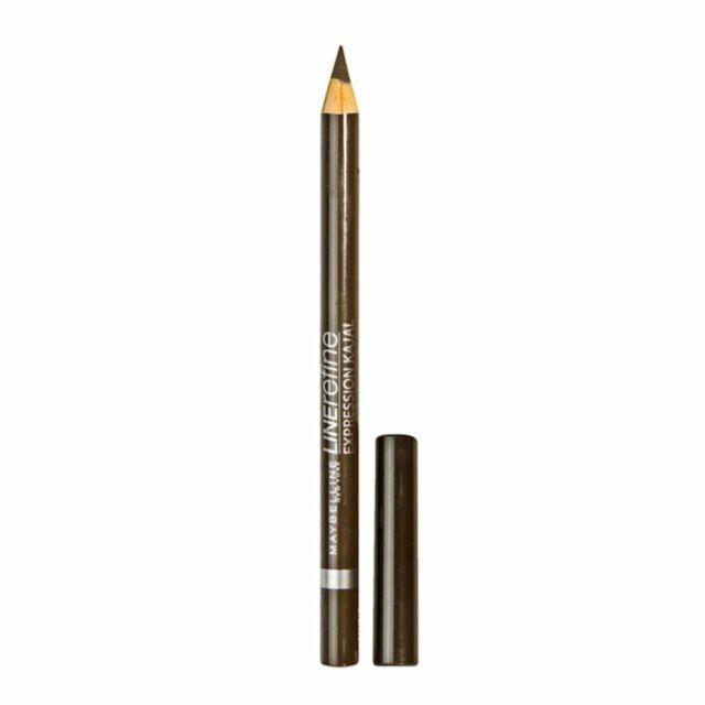 sito web professionale vendita outlet abile design Maybelline Expression Kajal Eyeliner Pencil - 38 Brown for sale ...
