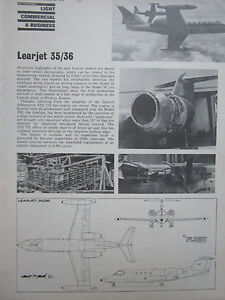9-1974-ARTICLE-3-PAGES-LEARJET-35-36-EXECUTIVE-AIRCRAFT-CUTAWAY-ECORCHE
