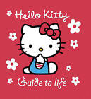 Guide to Life: Part 1: by HarperCollins Publishers (Hardback, 2009)
