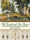Old Friends and New Fancies by Sybil G Brinton, Brinton (Paperback, 2007)
