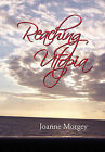 Reaching Utopia by Joanne Morgey (Hardback, 2011)