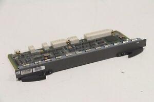 Alcatel-NewBridge-HUB-90-4453-03-00-J-Card-Module-Board