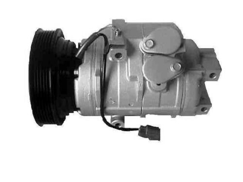 FOR 1999 2000 2001 2002 2003 2004 Honda Odyssey 3.5L Reman ac a//c compressor