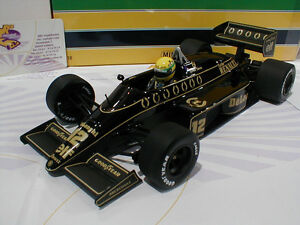 Minichamps-540861812-Lotus-Renault-98T-12-Formel-1-1986-Ayrton-Senna-1-18