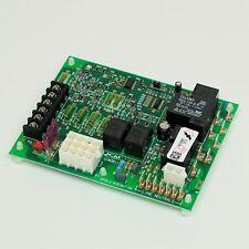 Icm2811 Furnace Control Board Icm For Goodman Pcbbf110 Pcbbf123 50a55 743