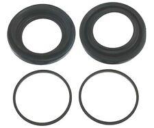Disc Brake Caliper Seal Kit-Element3 Front Raybestos WK3316