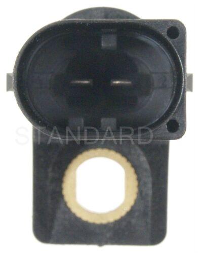 Engine Crankshaft Position Sensor Standard PC456
