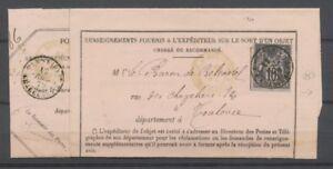 1879-Avis-de-renseignement-Sur-recommande-Avec-Sage-10c-Toulouse-30-X2643