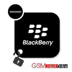 Unlock-Code-Service-For-Blackberry-8520-9360-9800-9780-9900-9860-8320-9320