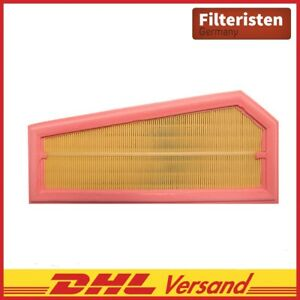 Sct-filtro-de-aire-sb2305-MB-C-Klasse-w204-clase-E-W-S-212-a-C-207-SLK-r172
