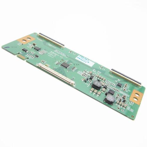 LED LCD TV T-CON Logic board 6870C-0370A LC320EXN Neu
