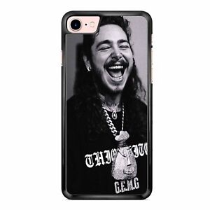 post-malone-collage-2-Phone-Case-iPhone-Case-Samsung-iPod-Case-Phone-Cover