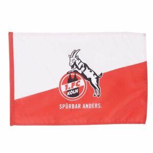 Köln Fahne