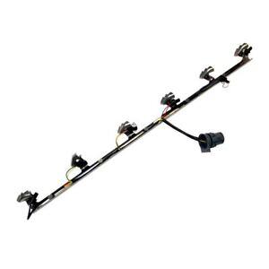 injector wiring harness international navistar dt466e i530 530 ht530
