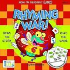 Rhyme by Nora Gaydos (Mixed media product, 2008)