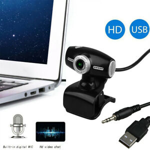 USB-2-0-HD-Webcam-Camera-Web-Cam-with-Microphone-For-Computer-PC-Laptop-Desktop