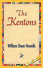 The Kentons by William Dean Howells (Hardback, 2006)