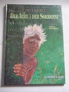 Lust-und-Glaube-3-Der-Irre-von-der-Sorbonne-Moebius-Hardcover-Schreiber-Sun-4