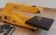 ✅ 6 Super Étroit Bois Stylet lames de scie 75//68 mm Avec Accroche broches ✅