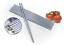 Chopsticks-2-5-10Pairs-Metal-Reusable-Korean-Chinese-Stainless-Steel-Chop-Sticks thumbnail 1