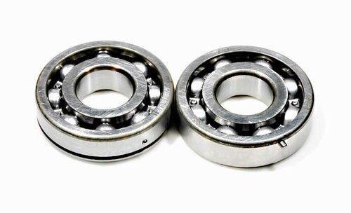 Crank Bearings 2002-2014 Suzuki RM85 Crankshaft RM 85