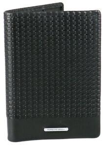 Porsche-Design-Passport-holder-Icon-2-0-4090002664-identificacion-estuche-cuero-negro
