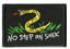 BuckUp-Tactical-Morale-Patch-Hook-NO-STEP-ON-SNEK-2-034-X3-034-Tactical-Patches thumbnail 3