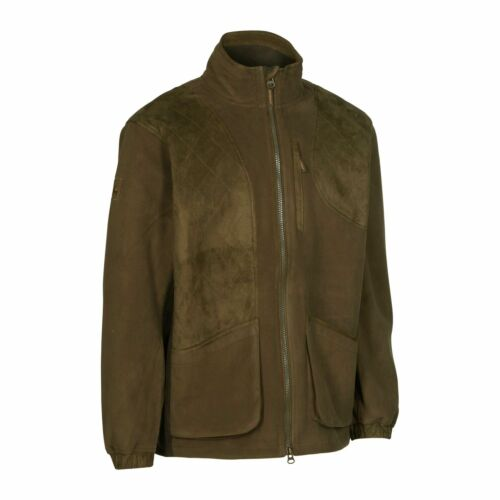 Deerhunter Gamekeeper shooting jacket BNWT S//M//L RRP £ 109.99