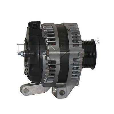 2008 BUICK LUCERNE 3.8L V6 NEW ALTERNATOR 2006 2007